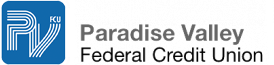 Paradise Valley Credit Union