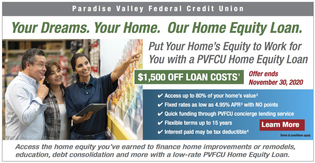 PVFCU-Home Equity Loan-2020 - FINAL STATIC BANNER